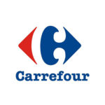 carrefour-cover_1