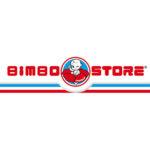 bimbo_store_400_400