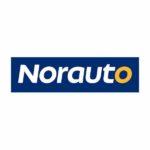 Logo-Norauto copia