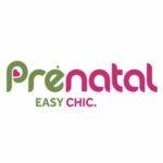 logo_prenatal_400_400 copia