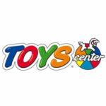 toys_400_400 copia 2