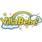 villabebè_tippy.com_ copia