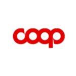 coop logo copia